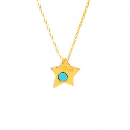 WIM STAR